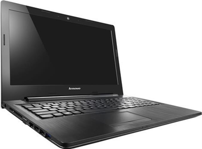 החלפת לוח למחשב נייד לנובו Lenovo Motherboard PN:5B20F77211 CPU: AMD E1-6010 1.35G