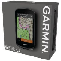 מחשב רכיבה Garmin Edge 1030 Plus