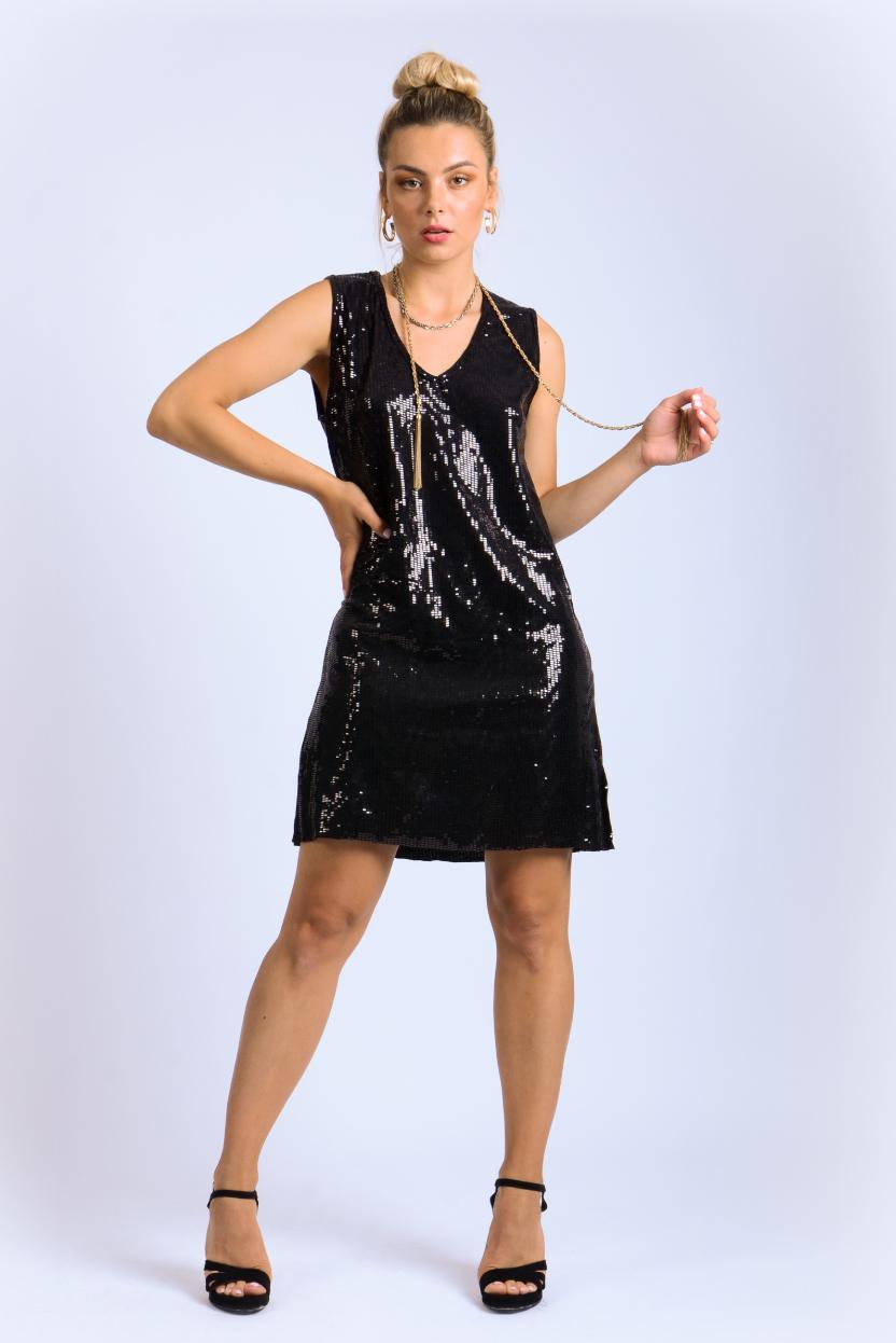 שמלה קים