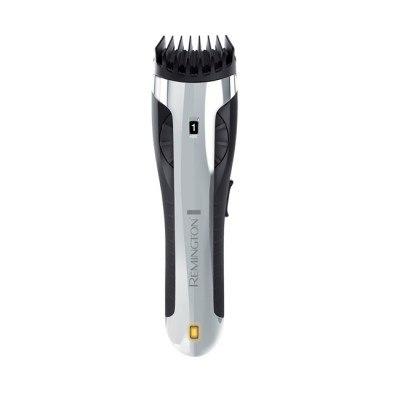 מכשיר להסרת שיער לגבר רמינגטון דגם BHT2000A