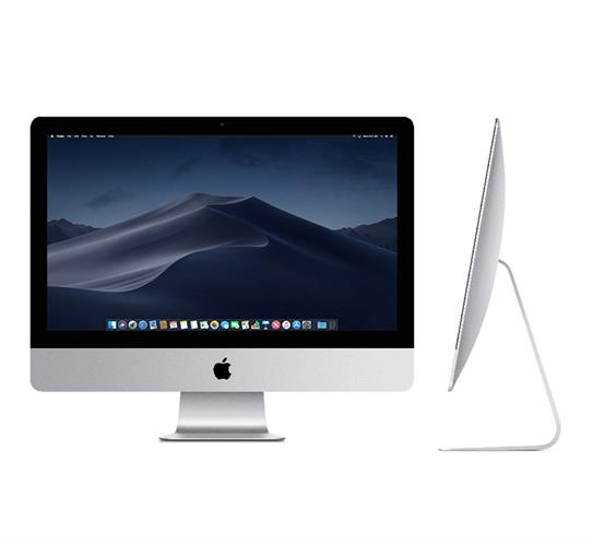 "Apple IMAC 27"" (2019) I9 3.6 6C 64GB 1TB SSD RP575X-ISR NUMR Z0VR-I9GM"