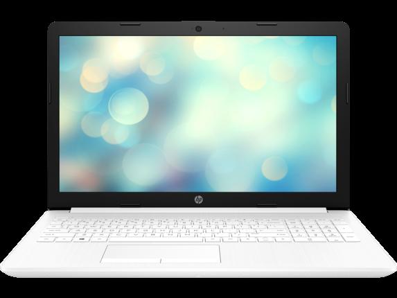 מחשב נייד HP Pavilion 15-cs3020nj 9PV80EA