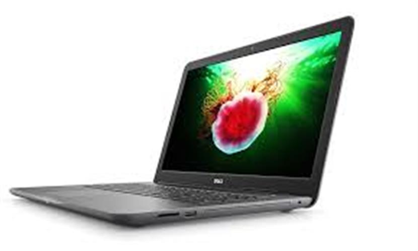 Dell Inspiron 5767 IN-RD33-9746