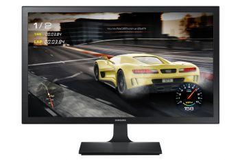 מסך מחשב Samsung S27E332H סמסונג