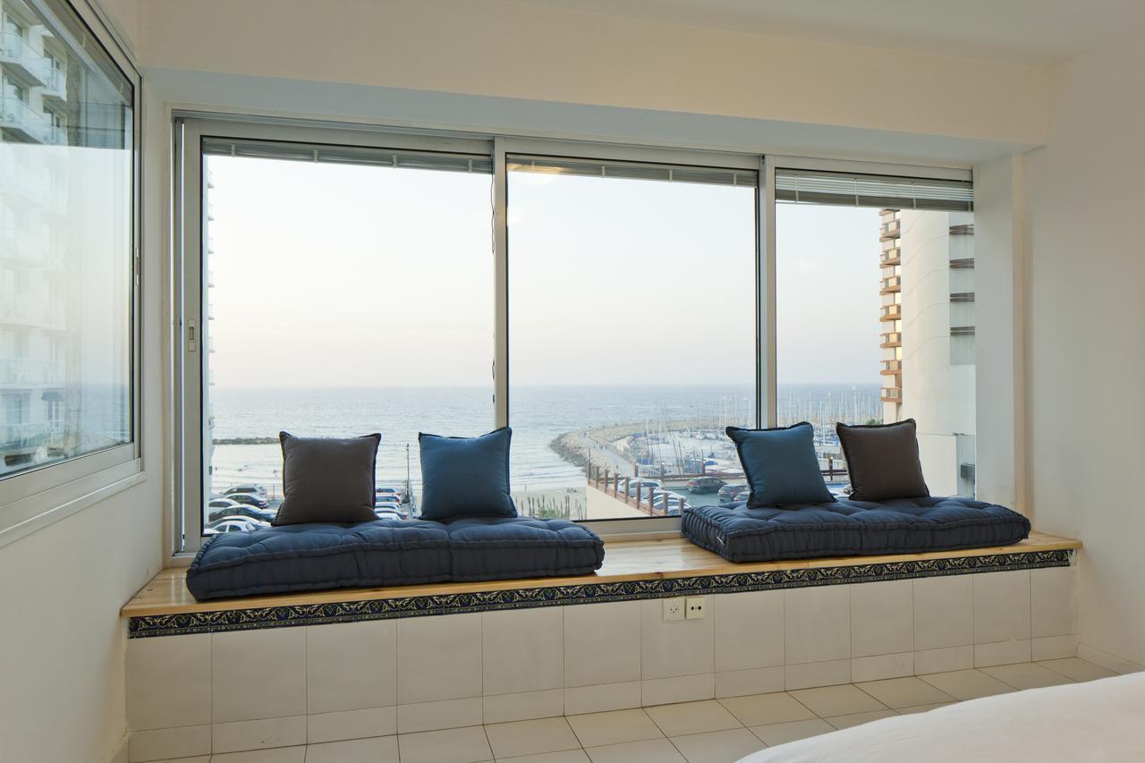 כולם חדשים דירות נופש בתל אביב - דירות נופש   MEGASELL VN-66
