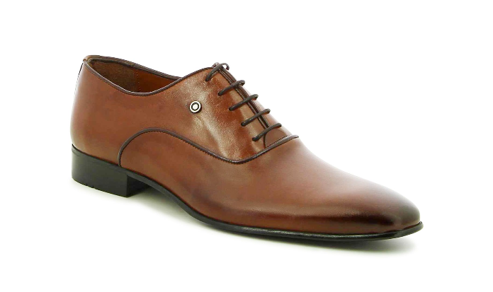 נעלי טראק אלגנט לגברים 954029