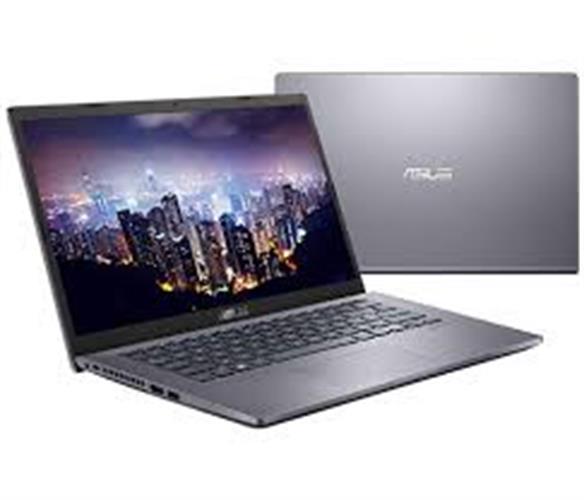מחשב נייד Asus X409FJ-EK048T אסוס