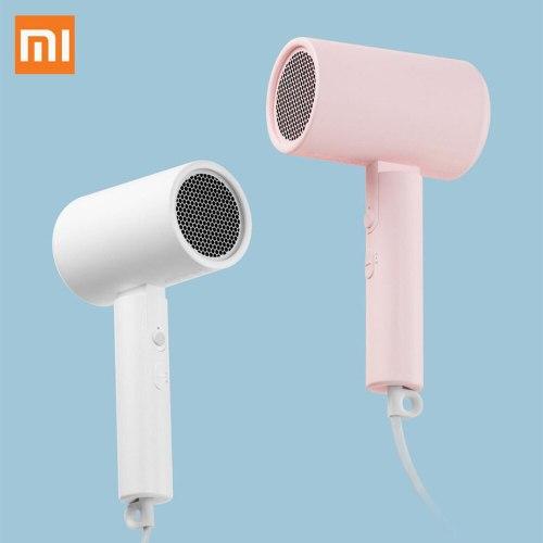 פן מייבש שיער עוצמתי מבית שיאומי - Xiaomi Mijia