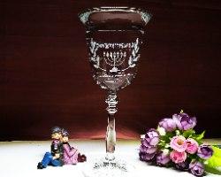 כוסות יין לחתונה