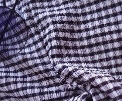 חולצת כתף אחת קשירה דגם 9608