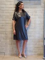 שמלת לורקס