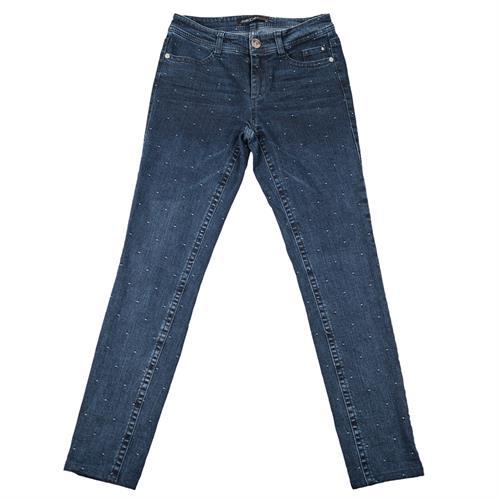ג'ינס MARCCAIN