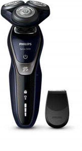 מכונת גילוח Philips S5570/66