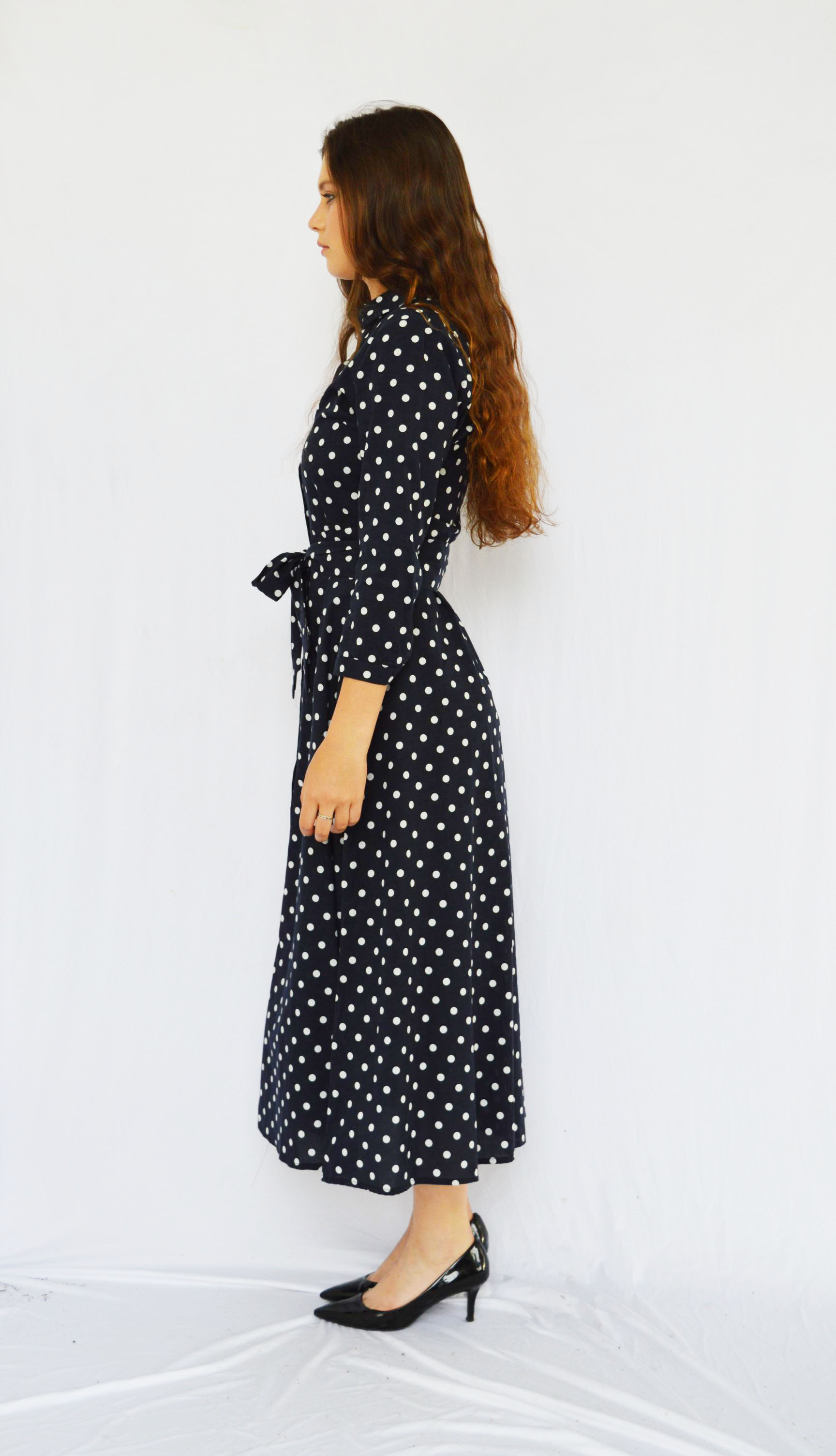 שמלת רוני