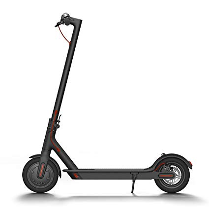 קורקינט Xiaomi Mi Electric Scooter שיאומי