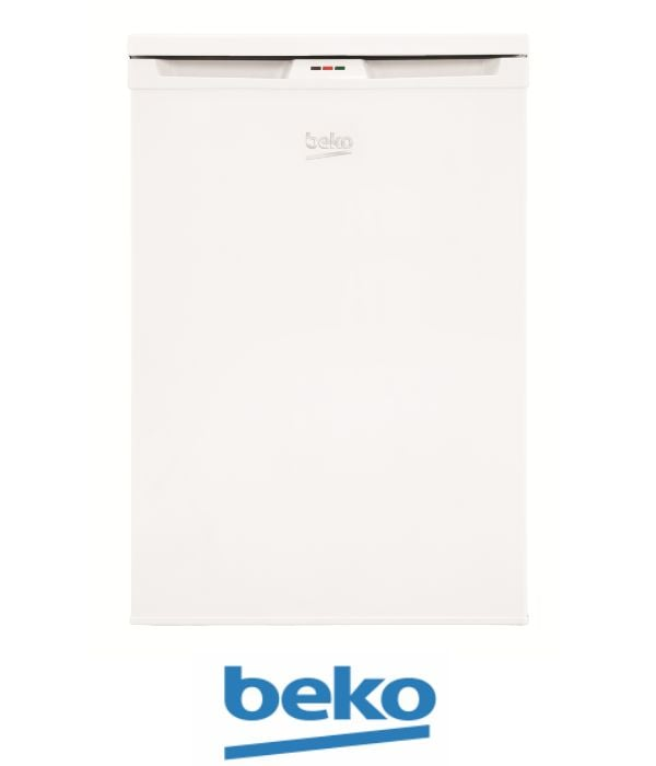beko מקפיא 3 מגירות  דגם FSE-1072