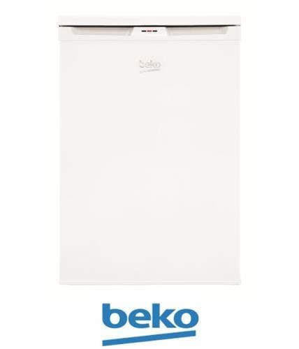 beko מקפיא 3 מגירות דגם FSE1072