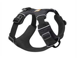 רתמה מינימליסטית Front Range Harness