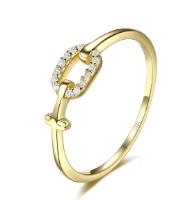 טבעת  Belt