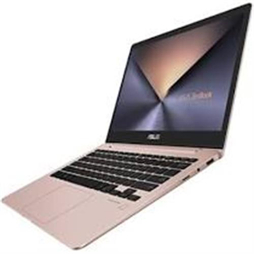 מחשב נייד Asus ZenBook UX410UF-GV136T אסוס