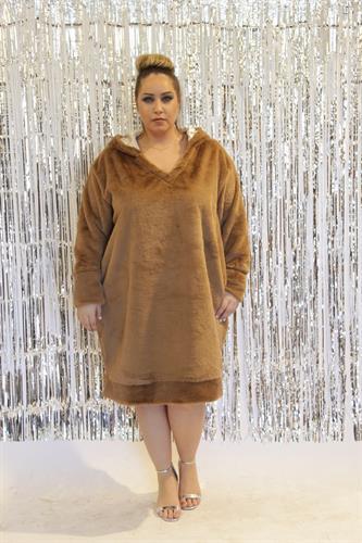 שמלת קאיה