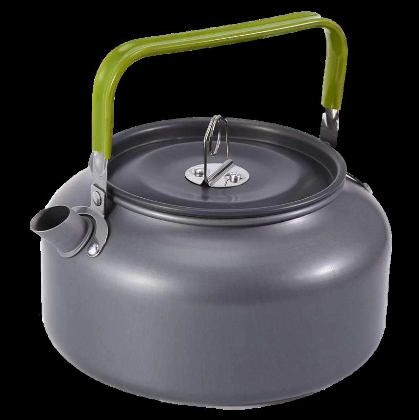 קומקום 1.2 ליטר