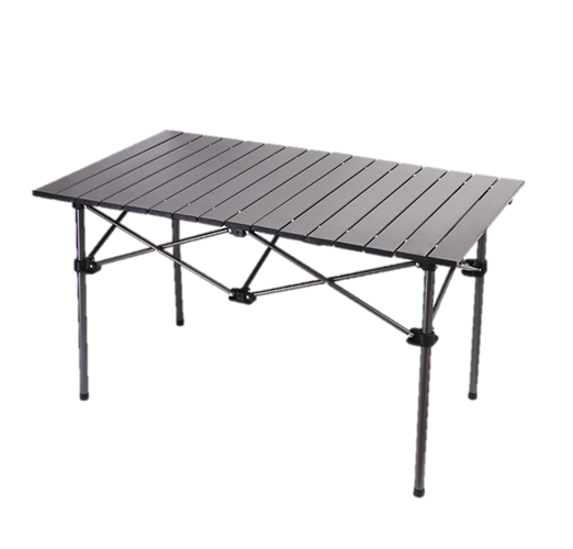 שולחן אלומיניום Deanurs L