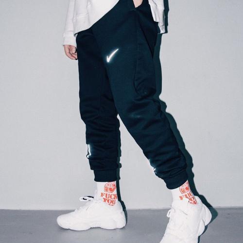 Nike Skiny Pants