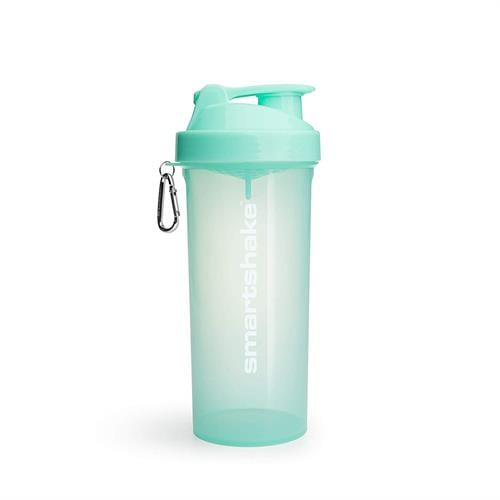 SmartShake Lite Series Shaker 800ML|TO GO
