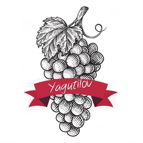 יין יגוטילוב 2019