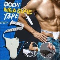 סרט מדידה לגוף
