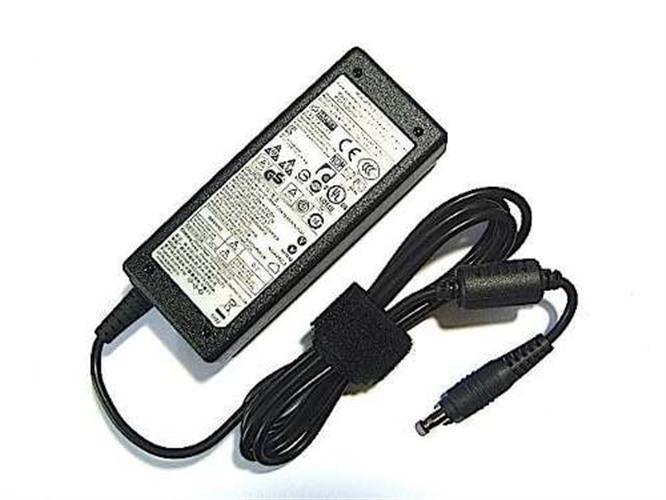 מטען למחשב נייד סמסונג Samsung 19V-3.16A 5.0*3.0 60W - מטען חליפי