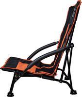 זוג כסאות ים ICAMP WAVE + מחצלת 2GO מתנה