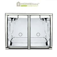 אוהל גידול הום בוקס HOMEbox Ambient Q300 300x300x200