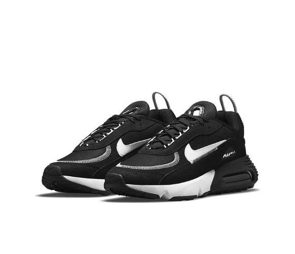 נעלי גברים NIKE AIR MAX 2090 שחור