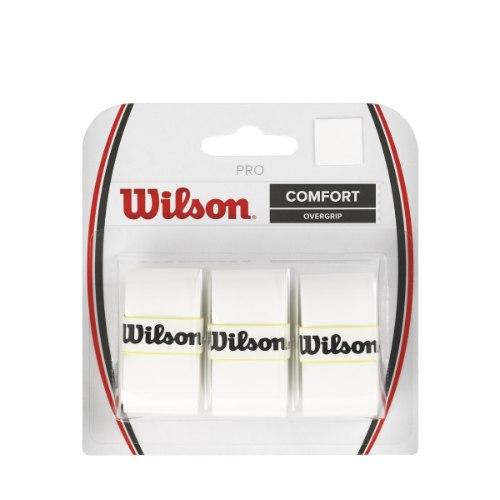 שלישית גריפים Wilson Grip comfort