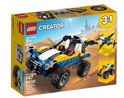 Lego Creator 31087