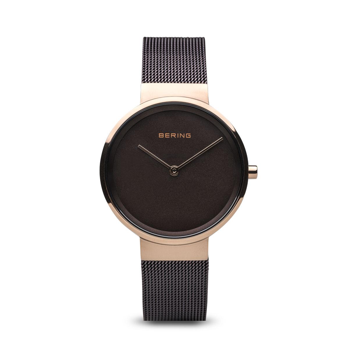 שעון ברינג דגם BERING 14531-262