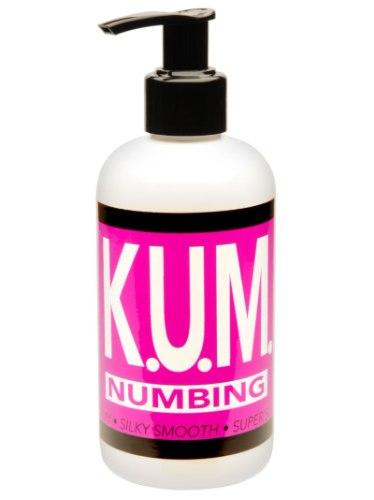 חומר סיכה K.U.M סופר סמיך מיבוא מלונדון 250 מייל