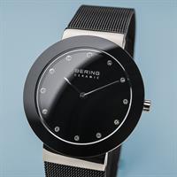 שעון ברינג דגם 11435-102 BERING