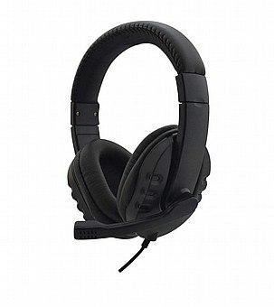אוזניות+ מתאם Baseline PH329