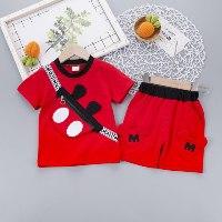 חליפות בסטייל לילדים
