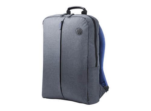 תיק גב מקורי למחשב נייד HP 15.6 K0B39AA