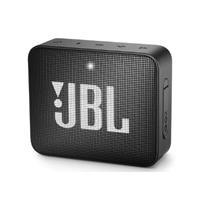 רמקול נייד JBL GO 2 רמקול נייד JBL GO 2