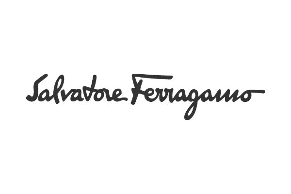 Ferragamo Watches -  Brands IL