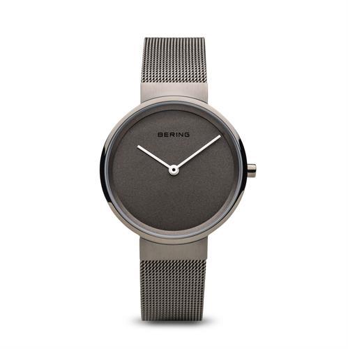 שעון ברינג דגם 14531-077 BERING