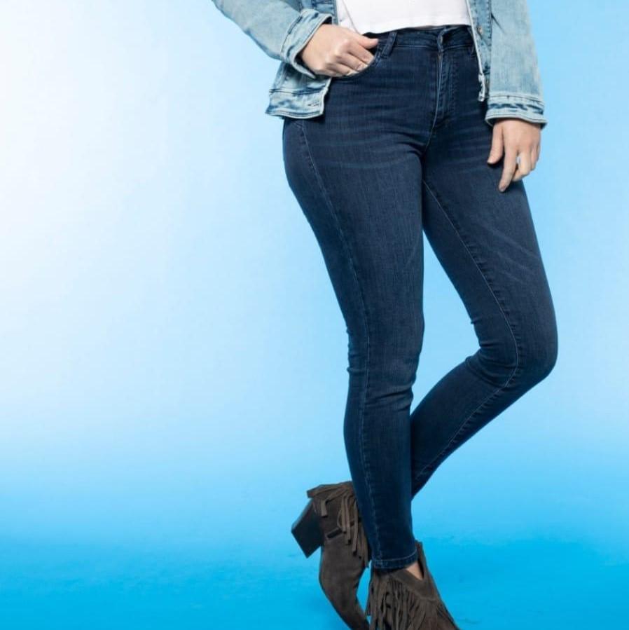ג'ינס BALTIMORE
