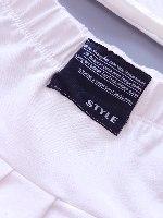 חליפה דגם 9596