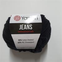 ג'ינס 53