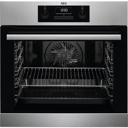 תנור בנוי AEG BEB331110M